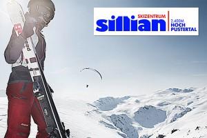 Skizentrum Sillian Hochpustertal