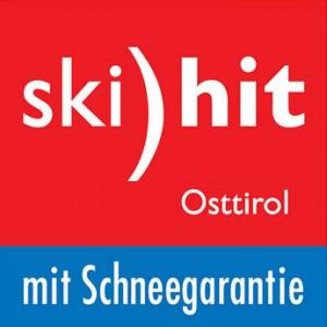 ski)hit
